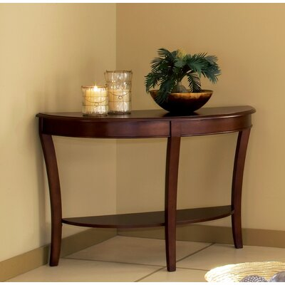 Swarthmore 2 Piece Coffee Table Set