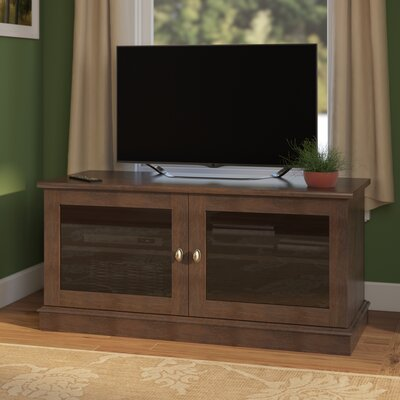 """Fawnridge 41"""" TV Stand"""