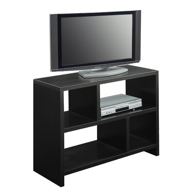 Entertainment Furniture Store Rensselaer Tv Stand For Tvs Up To 40