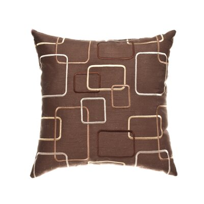 Varick Gallery Millen Throw Pillow & Reviews Wayfair.ca