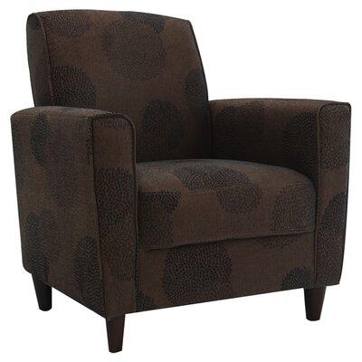 Harman Arm Chair Wayfair