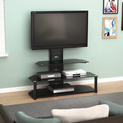 """Candler 44"""" TV Stand"""