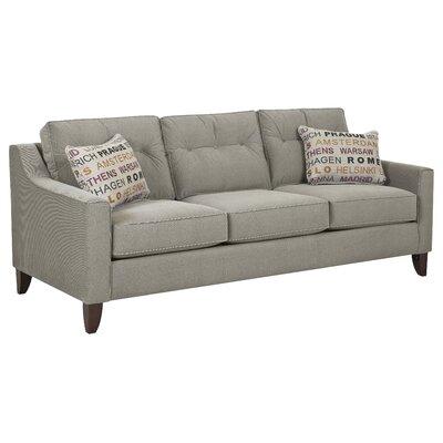 Brayden Studio Bencomo Sofa