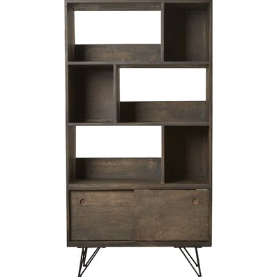 Nadine Cube Unit Bookcase