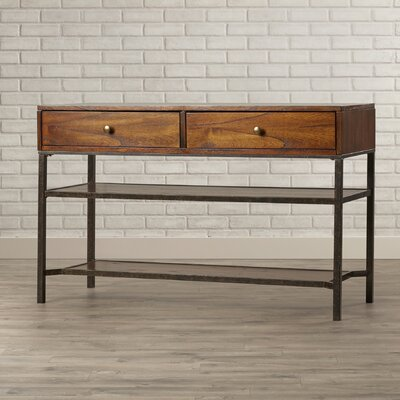 Slagle Console Table