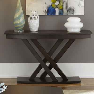 Rojas Console Table