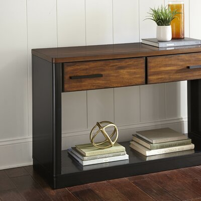 Mckernan Console Table