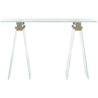 Josue Console Table