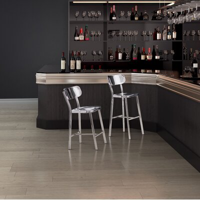 "Rizzuto 29.5"" Bar Stool"