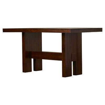 Mistana Lexus Dining Table MITN2277