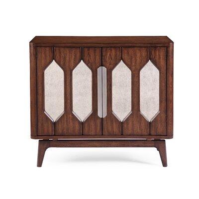 Meghans 2 Door Hall Cabinet
