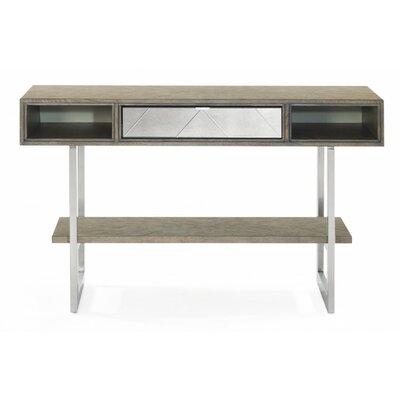 Guidi Console Table