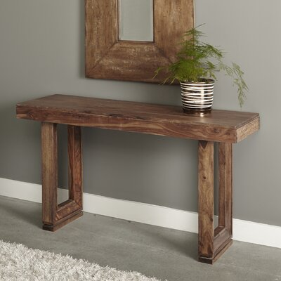 Glenmore Console Table