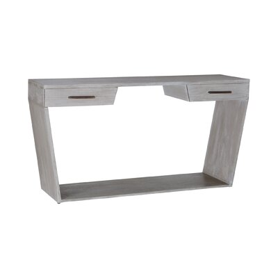 Evendale Console Table