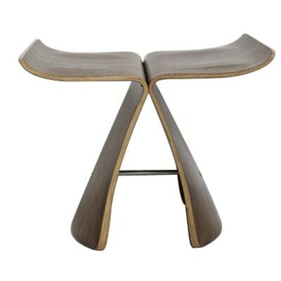 Louden Accent Stool