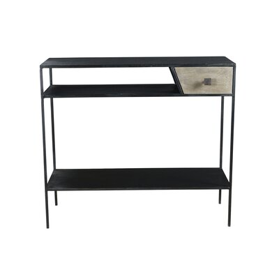 Reinhold Console Table