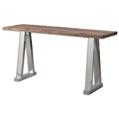 Penson Console Table