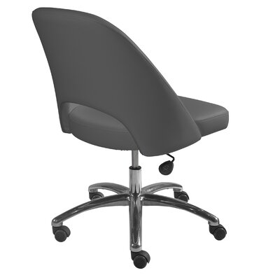 Zellmer Low Back Office Chair