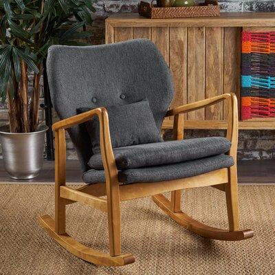 Welch Rocking Chair