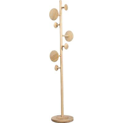 Sippel Hat Stand
