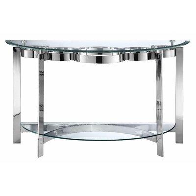 Nilda Console Table