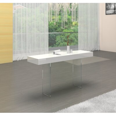 Lamarr Console Table