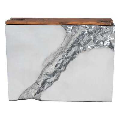Shantelle Console Table
