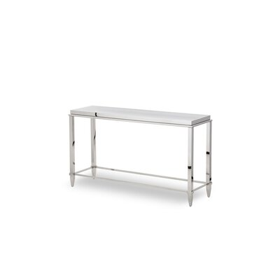 Conlon Console Table