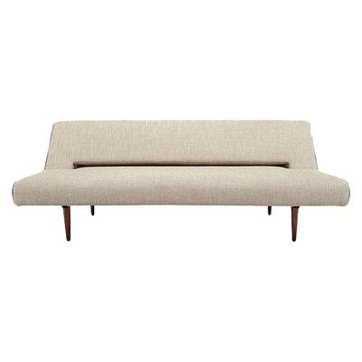 Derryclone Sleeper Sofa