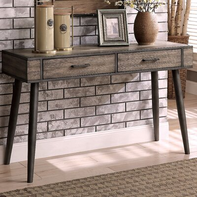 Los Robles Console Table