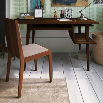 Adrian Writing Desk and Chair Set