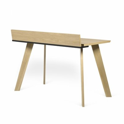 Brice Desk Shell