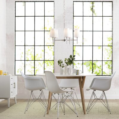 Zipcode Design Ponce Dining Table