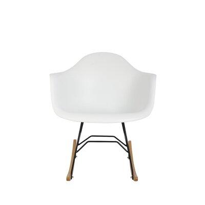 Del Corte Rocking Chair