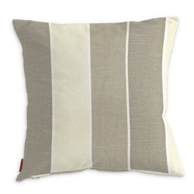 Dekoria Cardiff Cushion Cover