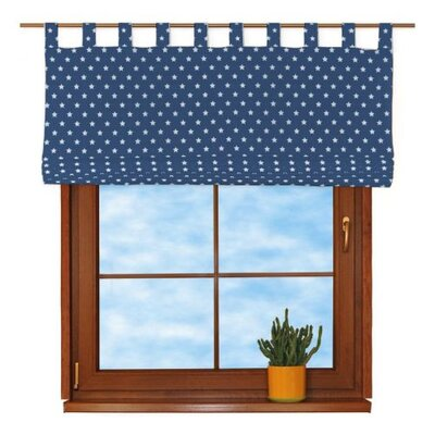 Dekoria Ashley Verona Roman Blind