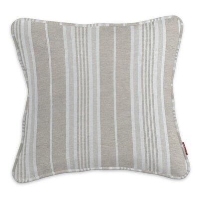 Dekoria Cushion Cover