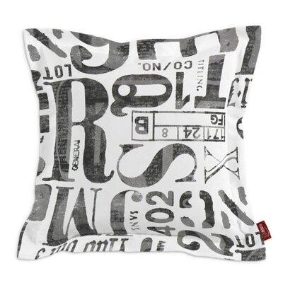 Dekoria Comics Cushion Cover