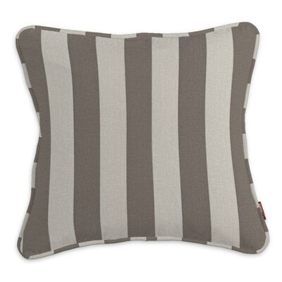 Dekoria Panama Cushion Cover