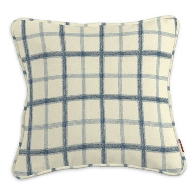 Dekoria Avinon Cushion Cover