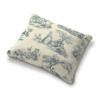 Dekoria Avinon Pillow Slipcover
