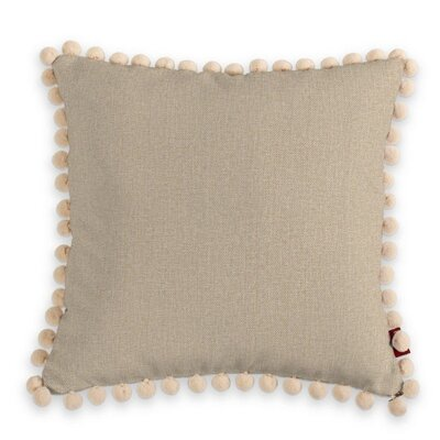 Dekoria Edinburgh Cushion Cover