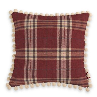 Dekoria Edinburgh Cushion Cover