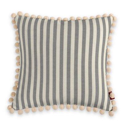 Dekoria Picture Cushion Cover