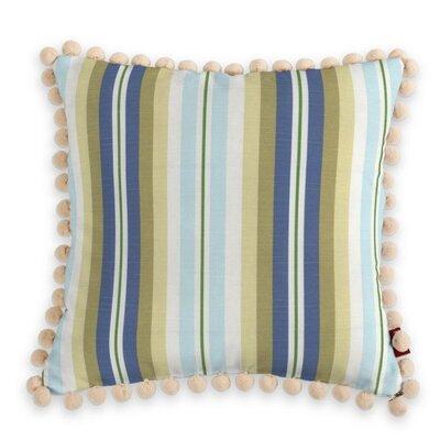 Dekoria Mirella Cushion Cover