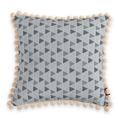 Dekoria Wera Cushion Cover