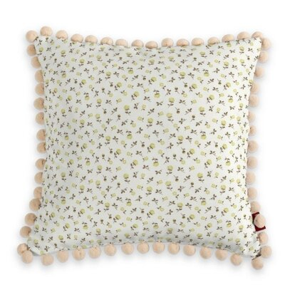 Dekoria Amelie Cushion Cover