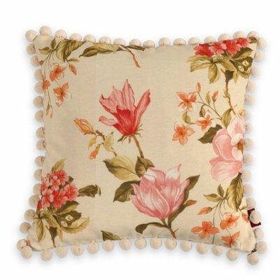 Dekoria London Cushion Cover