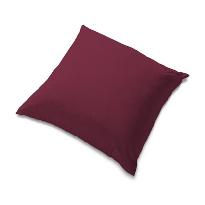 Dekoria Panama Cushion Cover