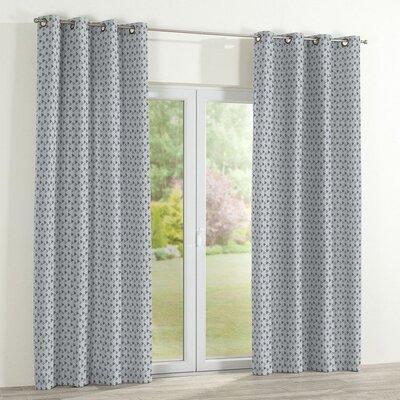 Dekoria Curtain Panel